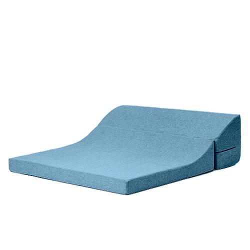Jaxon Japanese Modular Fold Out Chairbed Foam Floor Sofa