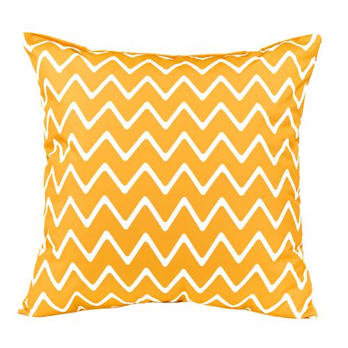 senf gelb arabesk sammlung au enbereich kissen wasserfest garten gef llt pad ebay. Black Bedroom Furniture Sets. Home Design Ideas