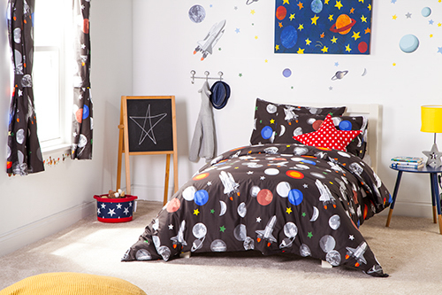 galaxy design children s bedding bedroom furniture 11631 | 5fmg 5f8807low 5f1