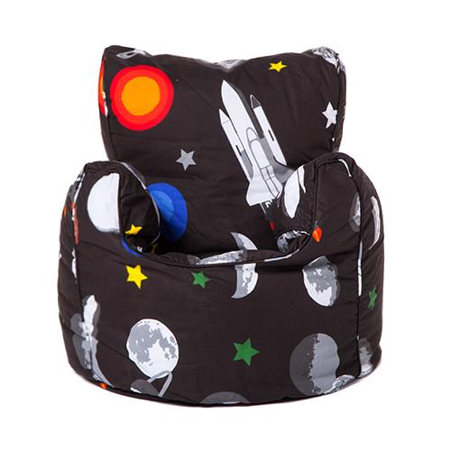 Children S Toddler Bean Bag Armchair Seat Kids Beanbag Chair Bedroom Tv Play Ebay