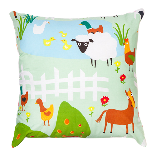 childrens scatter cushions filled with pads room d 233 cor