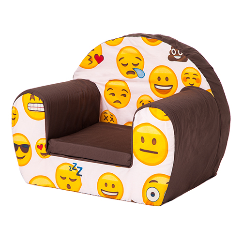 emoji m dchen design kinder bettw sche schlafzimmer m bel sammlung ebay. Black Bedroom Furniture Sets. Home Design Ideas