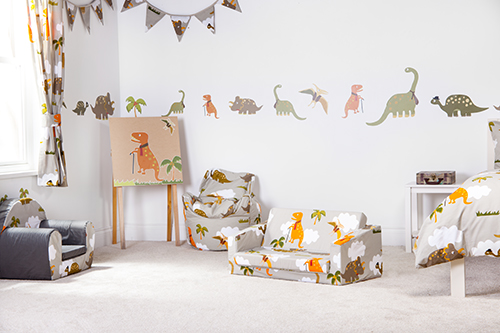 jura design kinder bettw sche schlafzimmer m bel sammlung kinder kindergarten ebay. Black Bedroom Furniture Sets. Home Design Ideas