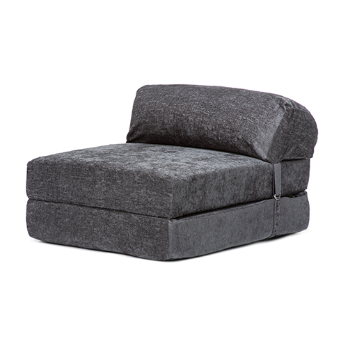 sofabeds sofabed futons jysk bed room furniture sofas niklas living beds futon sofa grey