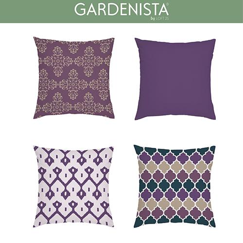 Disenador-de-conjuntos-de-cubierta-Cojin-marroqui-impresiones-al-aire-libre-Jardin-Resistente-al