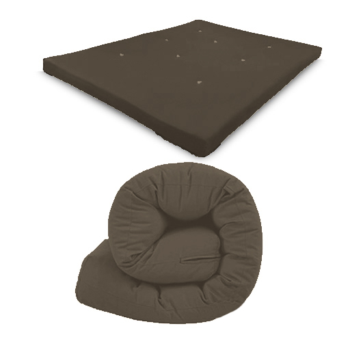 Budget Double Futon Sofabed Replacement
