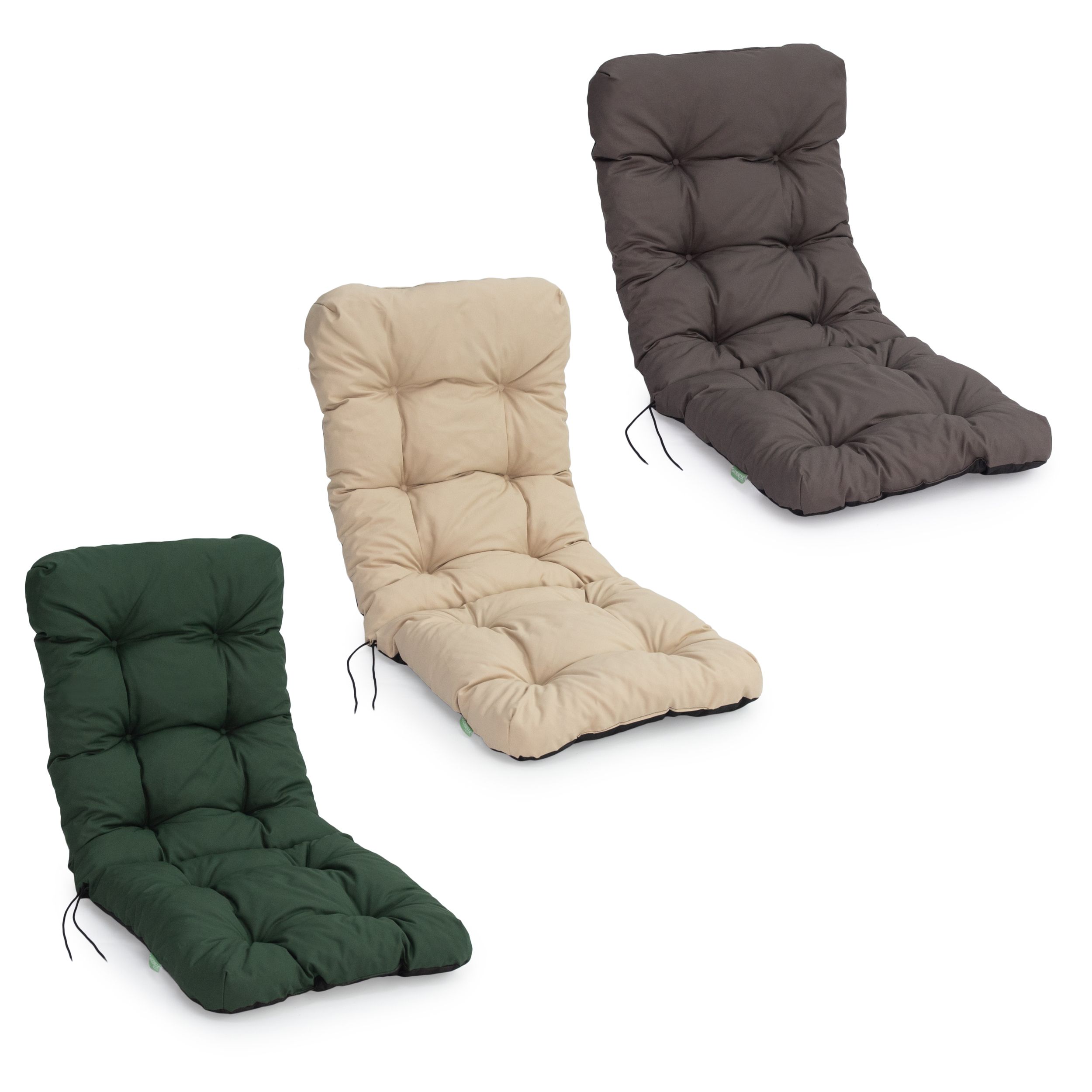 Awesome Dining Chair Back Cushions