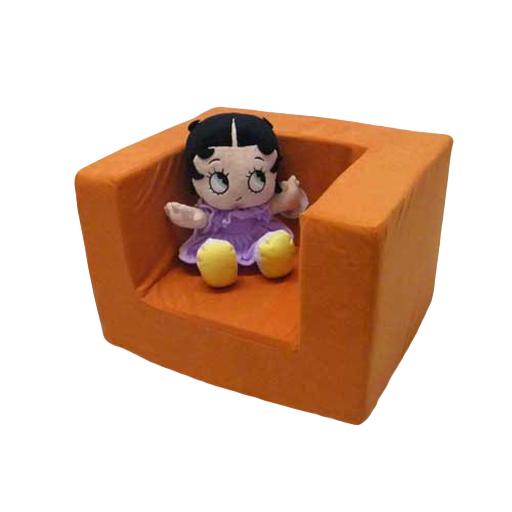 Sehr Kinder Kinder Bequem Sessel Kleinkinder Schaum Sessel Jungen  MU05