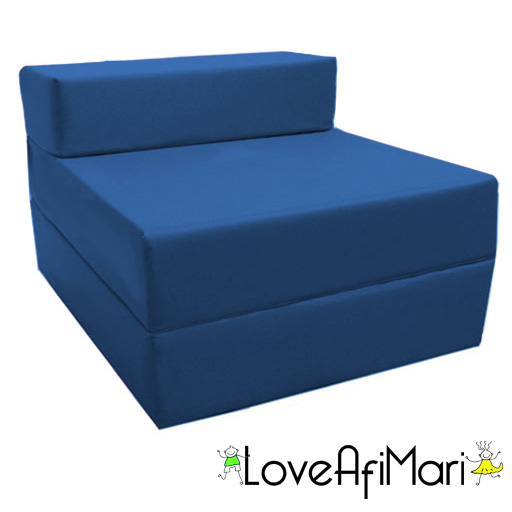 Childrens Fold Out Sofa Bed