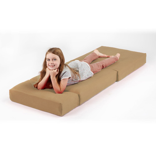 Single Fold Out Block Foam Z Bed Sofabed Guest Chair Bed Folding Mattress Futon Ebay