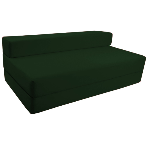 pillow sale back cotton rest toronto lounge buy bed reading bl chair burgundy canada cequal on