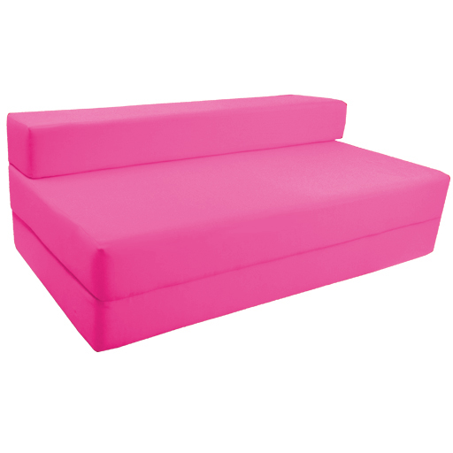 Ebay Sofa Bed Uk