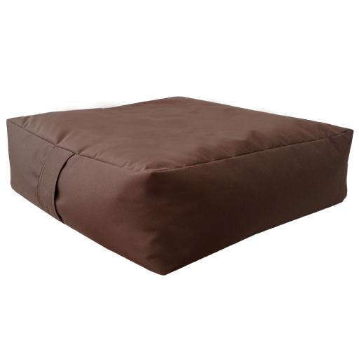 tanche pouf poire dalle ext rieur int rieur jardin. Black Bedroom Furniture Sets. Home Design Ideas