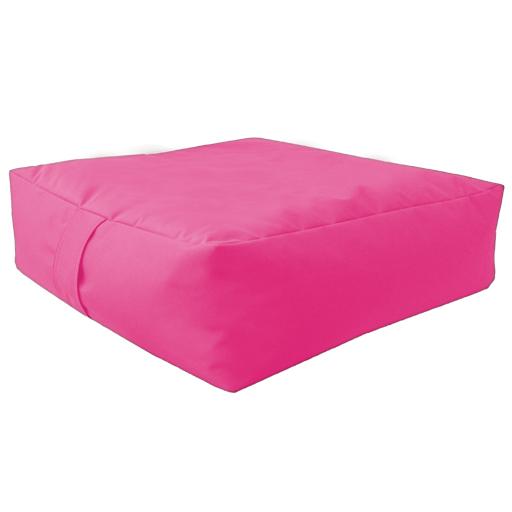 Waterproof-Bean-Bag-Slab-Outdoor-Indoor-Garden-Cushion-Seat-Furniture-Multipacks