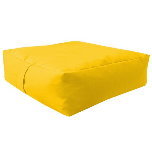 wasserfest sitzsack platte drau en drinnen garten kissen sitzm bel ebay. Black Bedroom Furniture Sets. Home Design Ideas