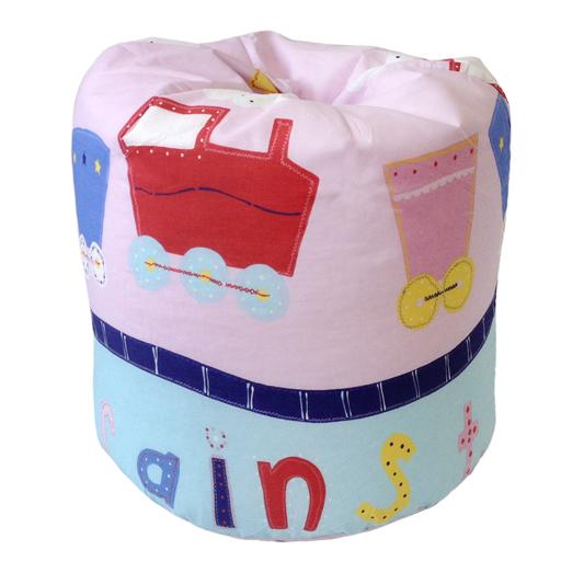 Childrens-Character-Filled-Beanbags-Kids-Bean-Bag-BLACK-FRIDAY-DEALS