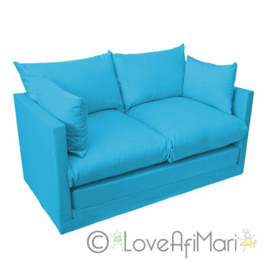 Sofa Bed Teenager Centerfieldbarcom