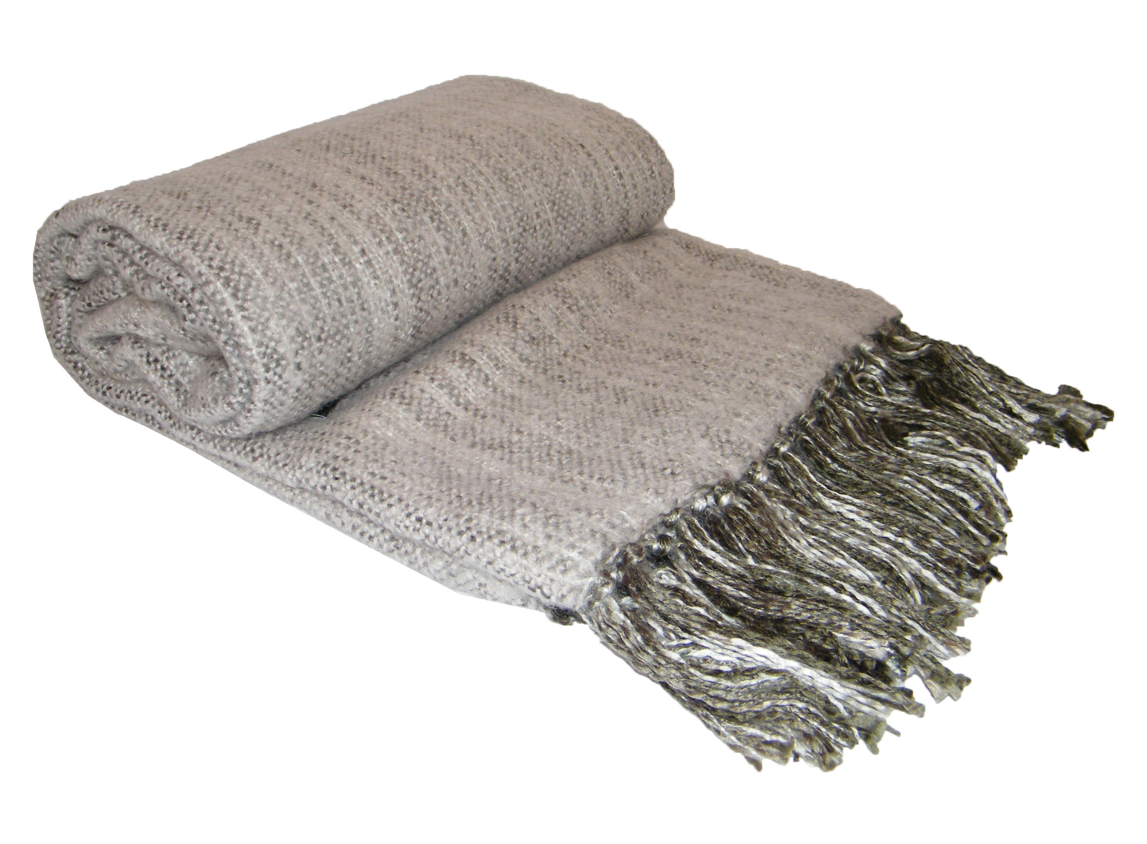 throws for sofa modern blankets bohemian chenille grafton turquoise - Chenille Blanket