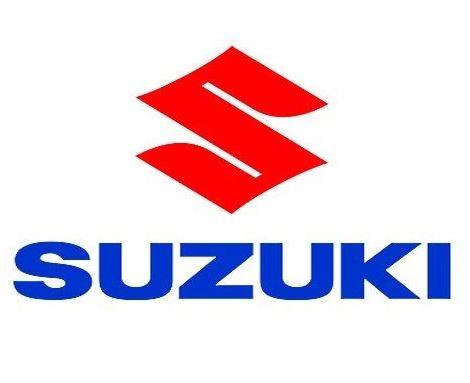 NEW Genuine Suzuki GV GRAND VITARA Centre Cap BLACK SQ 43252-65D00-5PK