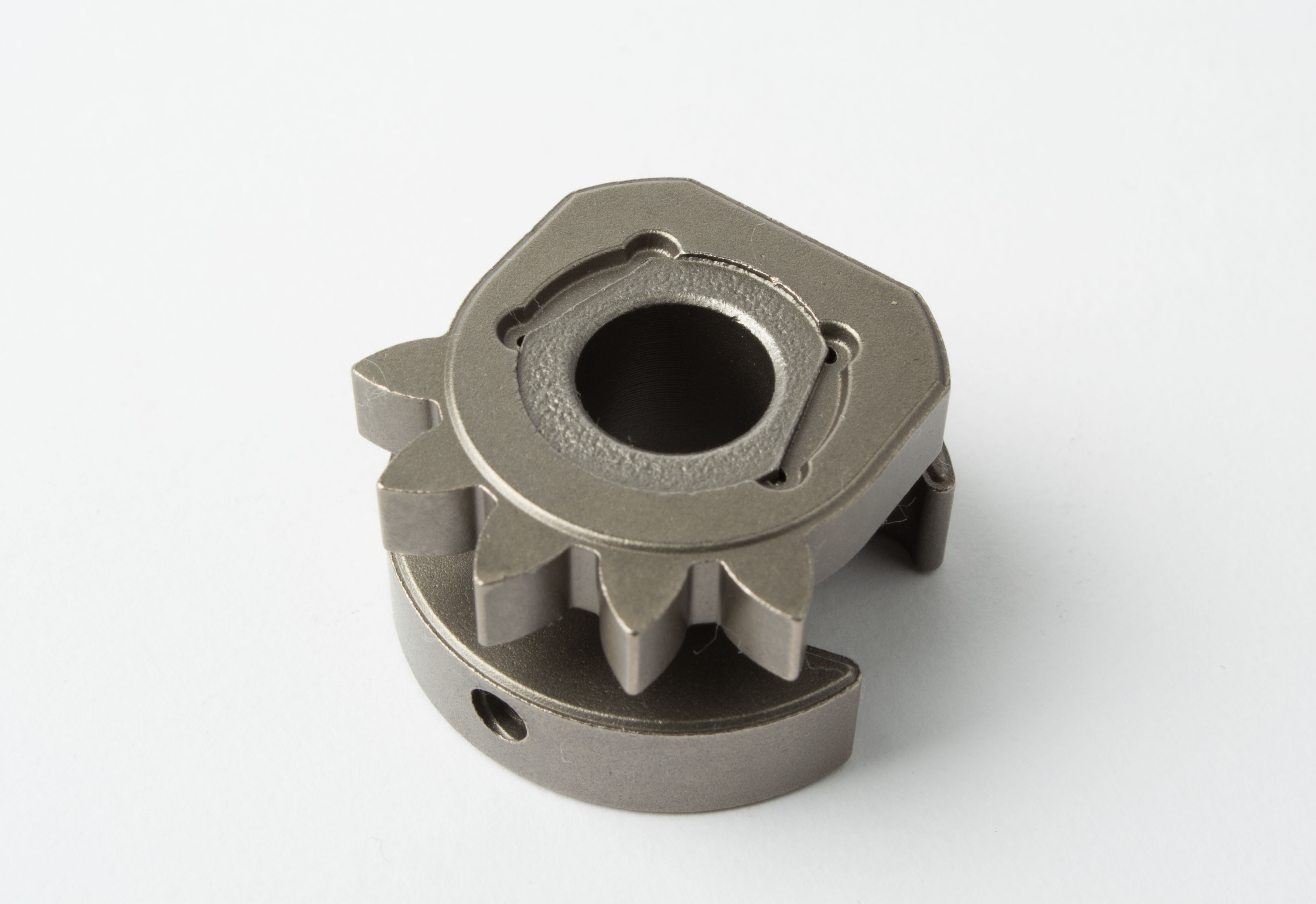 Sentinel Suzuki Genuine RGV250 K-L 1989-1990 Shift Cam Driven Gear 25322- 31310