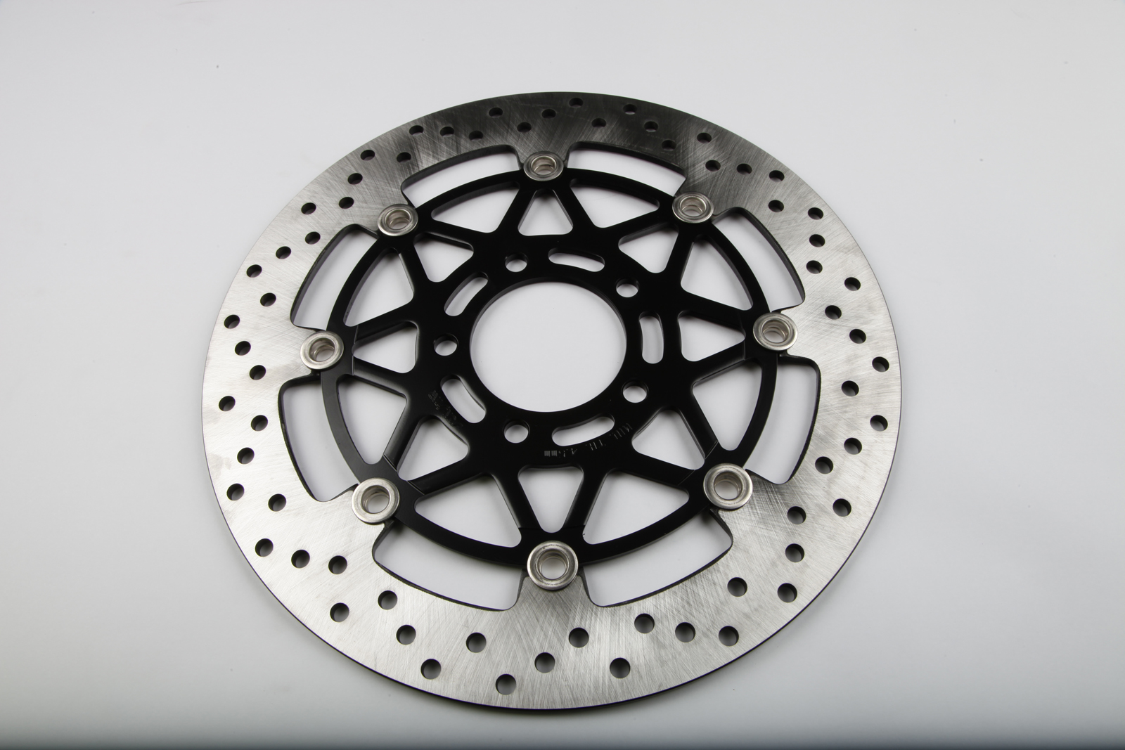 Cubierta de Parachoques Delante Izquierda Derecha para VW T5 Caja 7H0807489C 7H0807490C 7G9 Nuevo