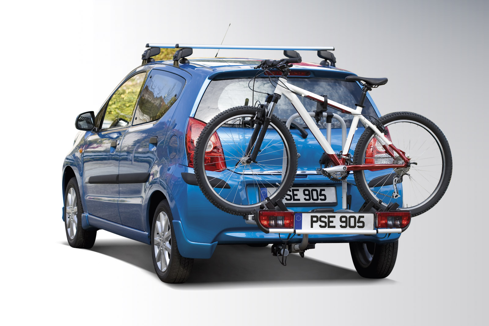 asp car bike to image in any alt high rack resolution racks view click trunk