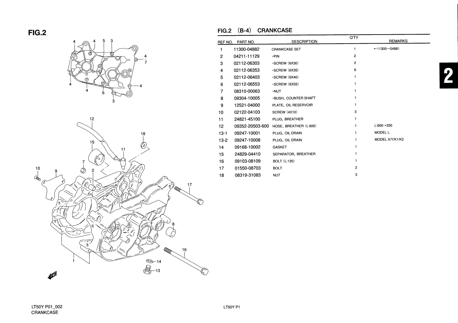 Suzuki Lt50 Wiring Diagram Diagrams Data Base 2001 Esteem Rh Ogmconsulting Co On Quadmaster 50 For U2022