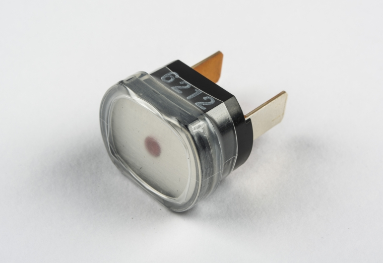Suzuki Genuine ATV LT80 TK1 Wiring Harness Circuit Breaker Assy – Lt80 Wiring Harness