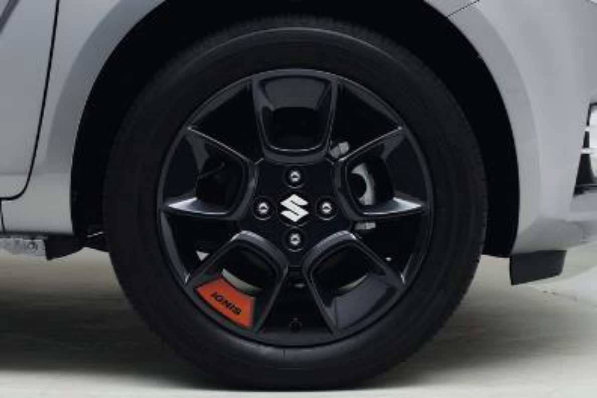 6 x Citroen Alloy Wheels Decals Stickers Adhesives Berlingo C5 Premium Quality