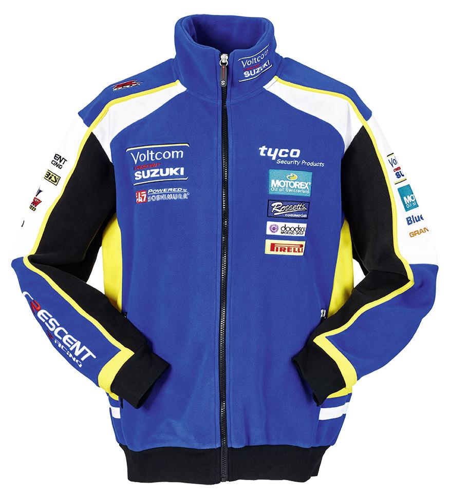 Merchandise Suzuki Swift