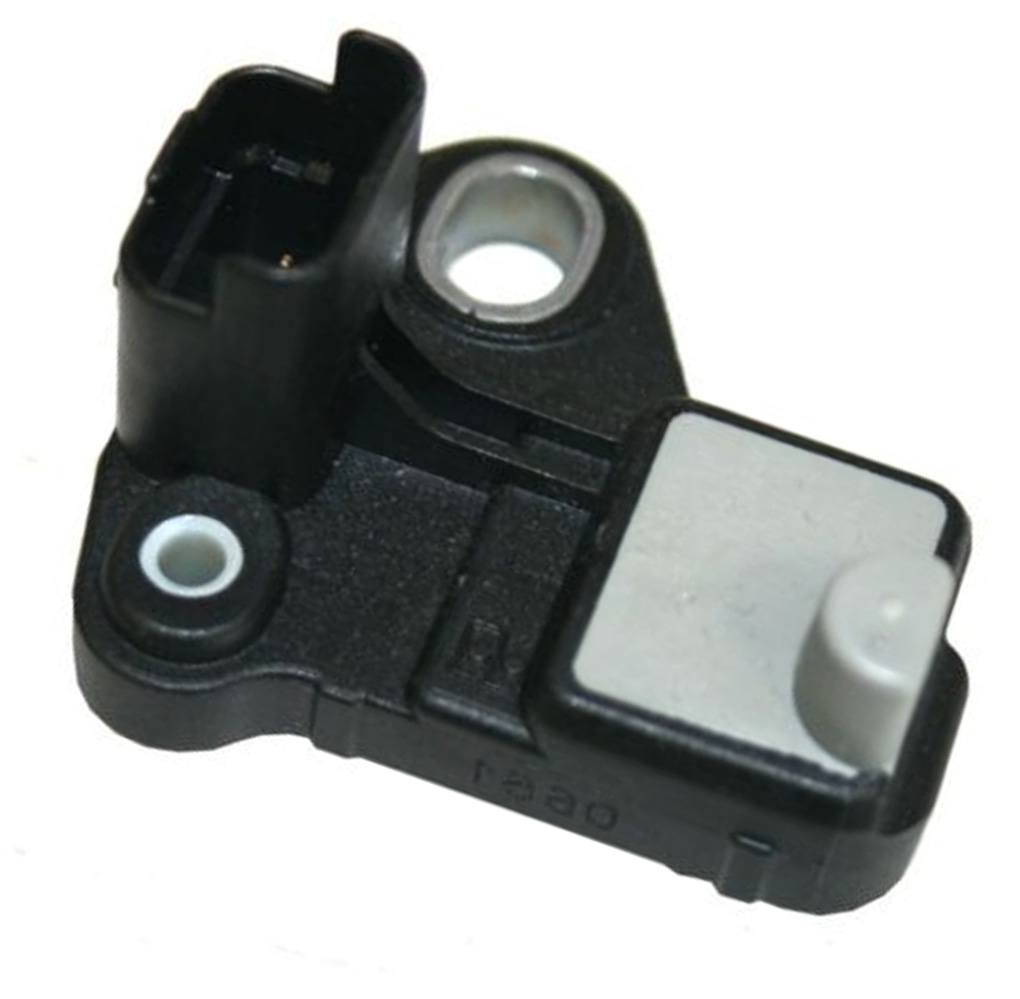 Genuine Ford Fiesta Crankshaft Position Sensor 1148073