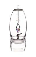 Free* VitaJuwel glass water dispenser grande 7L suitable for health clubs spas