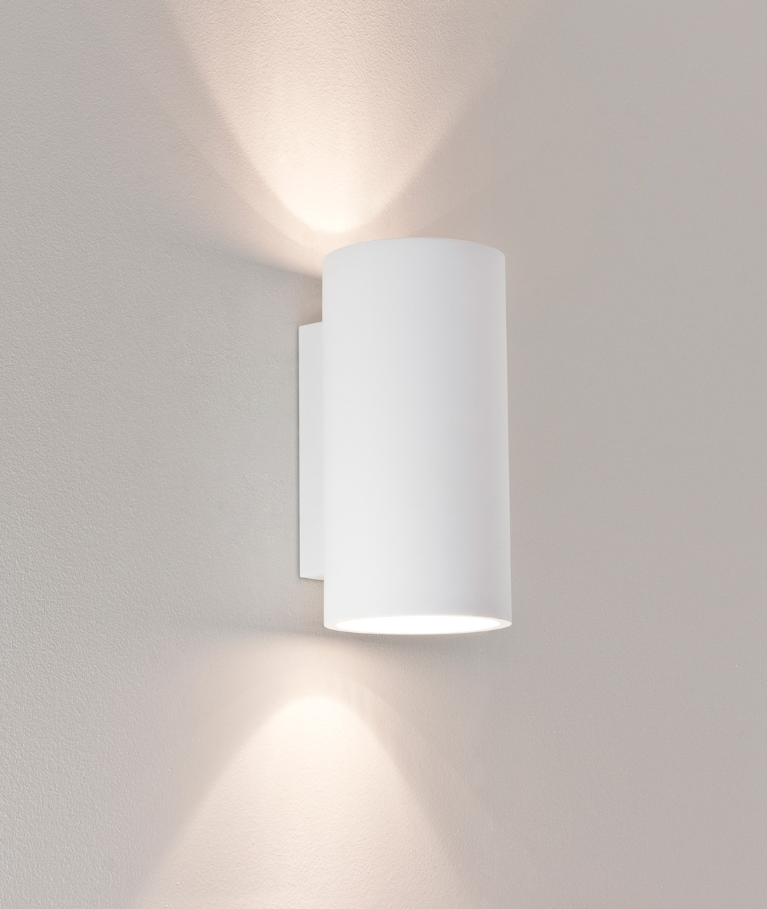 Cylindrical Wall Sconce Photos Wall And Door Tinfishclematis