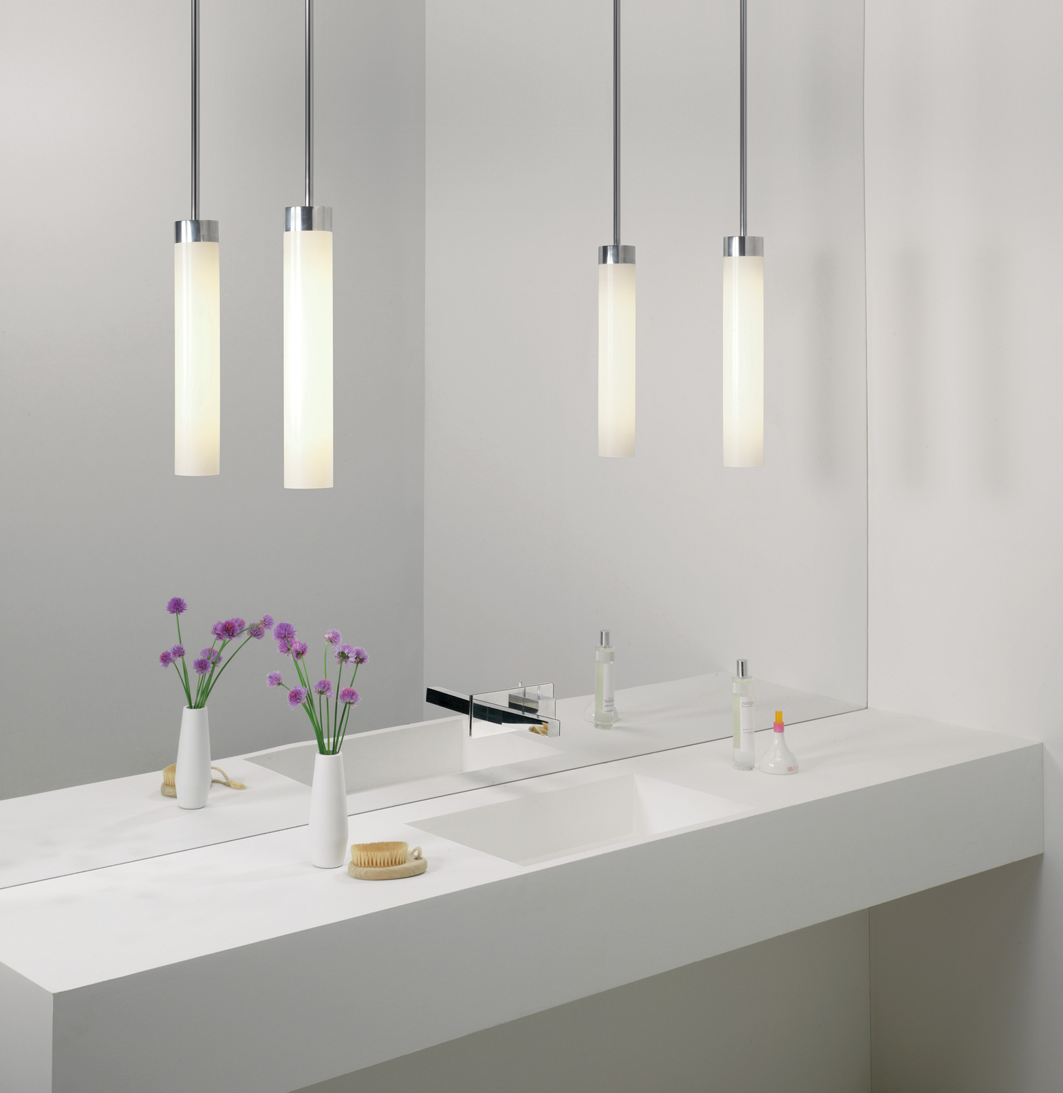 lighting for a kitchen astro kyoto pendant 7031 bathroom pendant 24w 2g11 lamp 7031