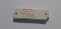 Relco constant current LED driver 9W 700mA non dimmable universal 95-240V