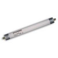 "Bell branded 6W T5 fluorescent tube white 3500K 9"" 226mm"