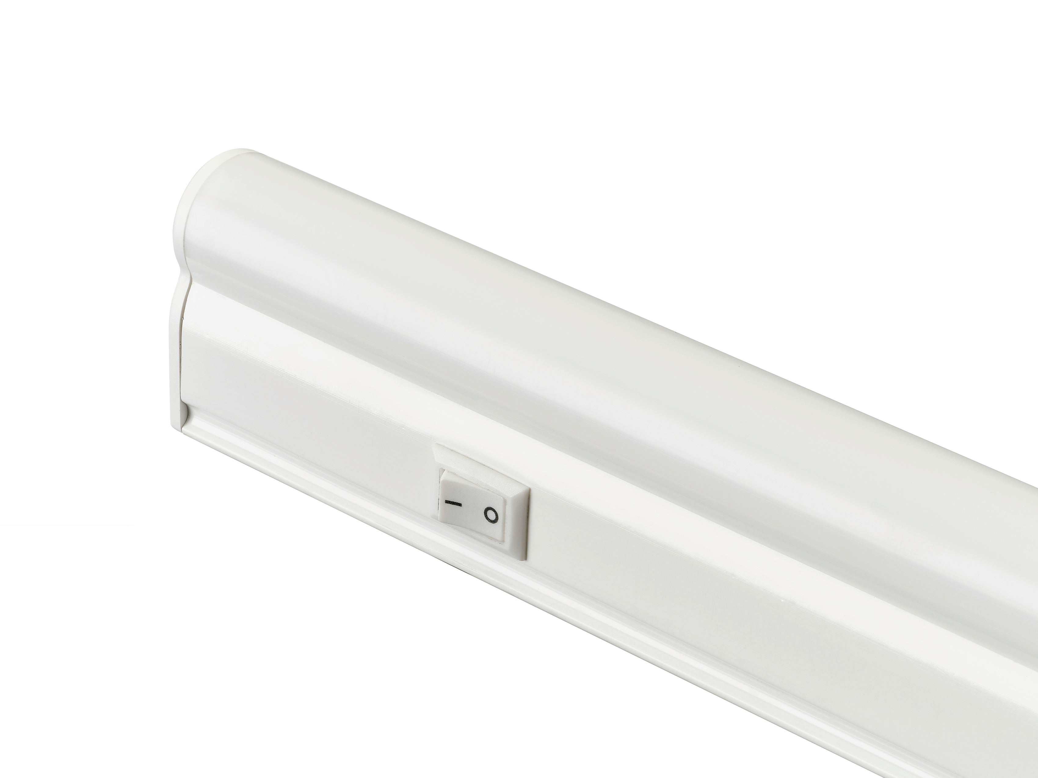 Sylvania PIPE LED under cabinet light 7W cool white 600mm length Thumbnail 2