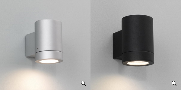 Astro porto plus ip44 single external exterior wall light 0623 0624 sentinel astro porto plus ip44 single external exterior wall light 0623 0624 11w gu10 mozeypictures Image collections