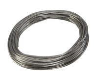 Intalite Wire System 12V Low voltage insulated copper wire 4mm² 200W 1 metre