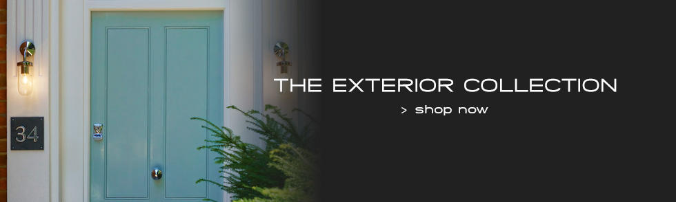 The Exterior Collection