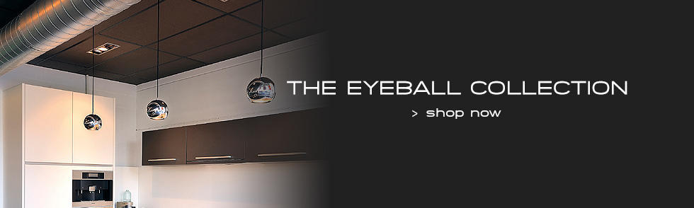 The Eyeball Collection