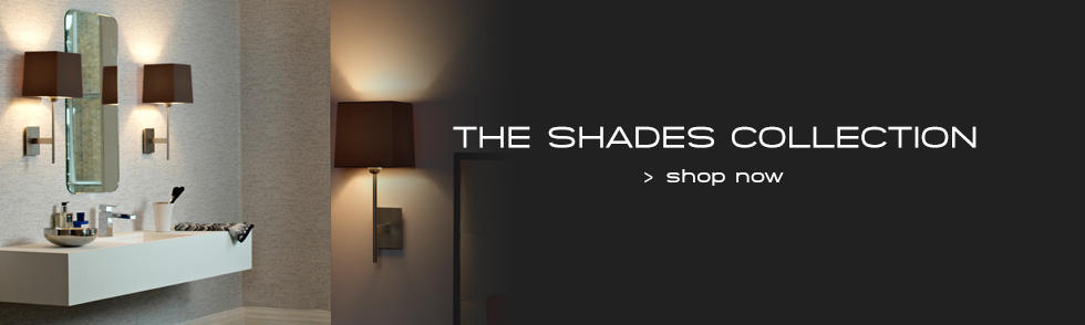 The Shades Collection