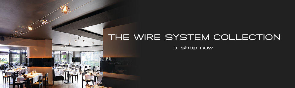 The Wire System Collection