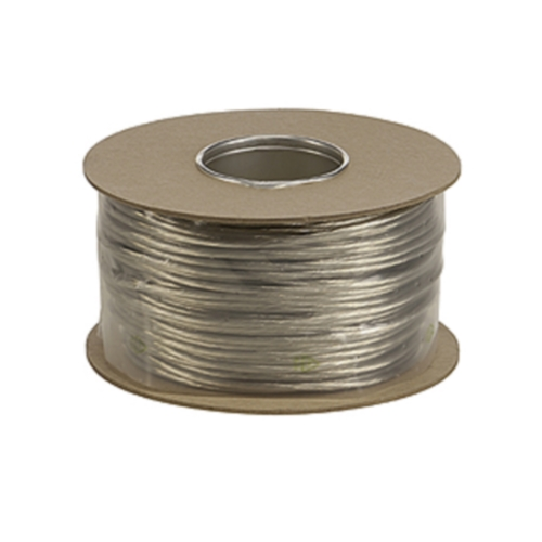 Intalite Wire System 12V Low voltage insulated copper wire 6mm² 300W 1 metre Thumbnail 1