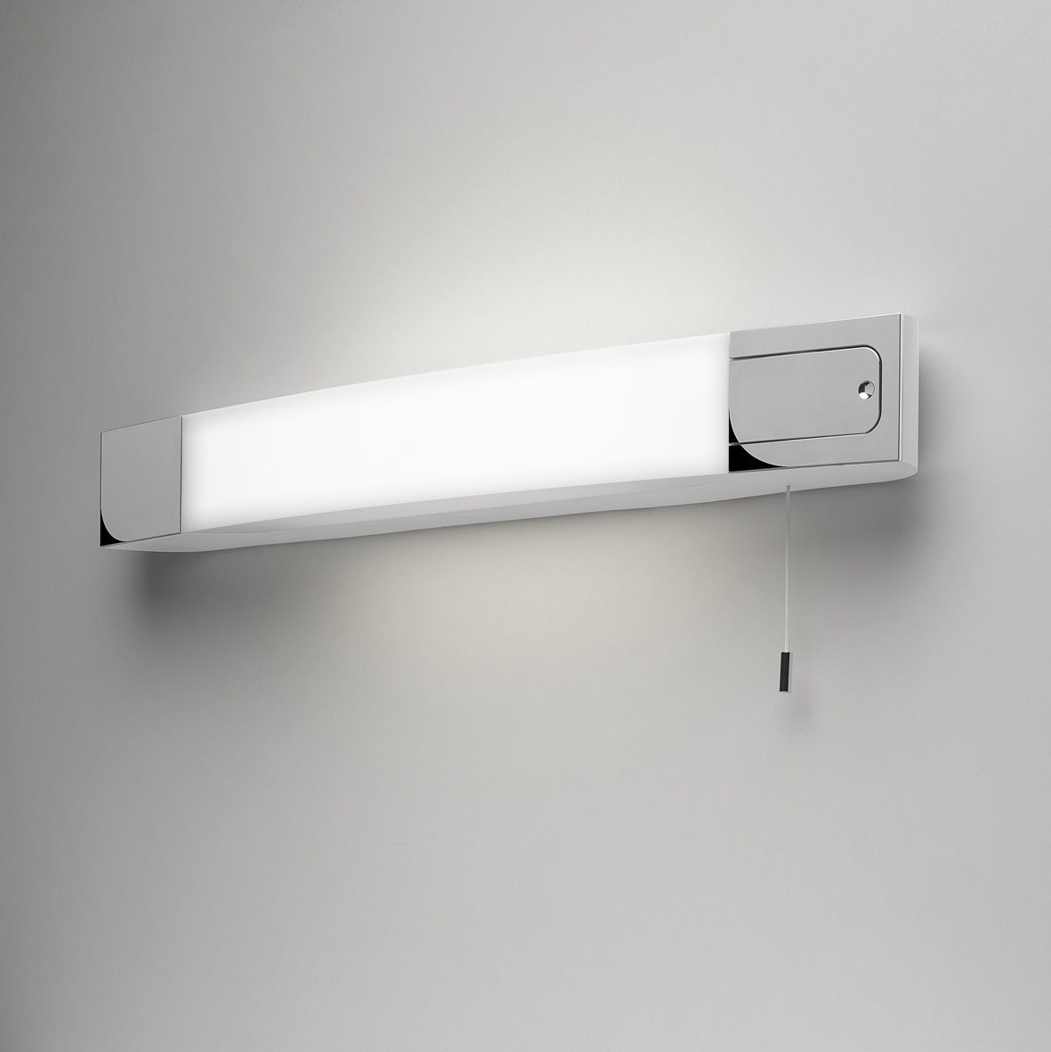 bathroom light with shaver socket astro ixtra shaverlight 0598 low energy shaver light 22177