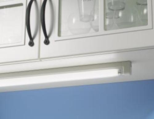 Linolite Sylvania Ls200 Fluorescent Under Cabinet Light 8w 14w 21w