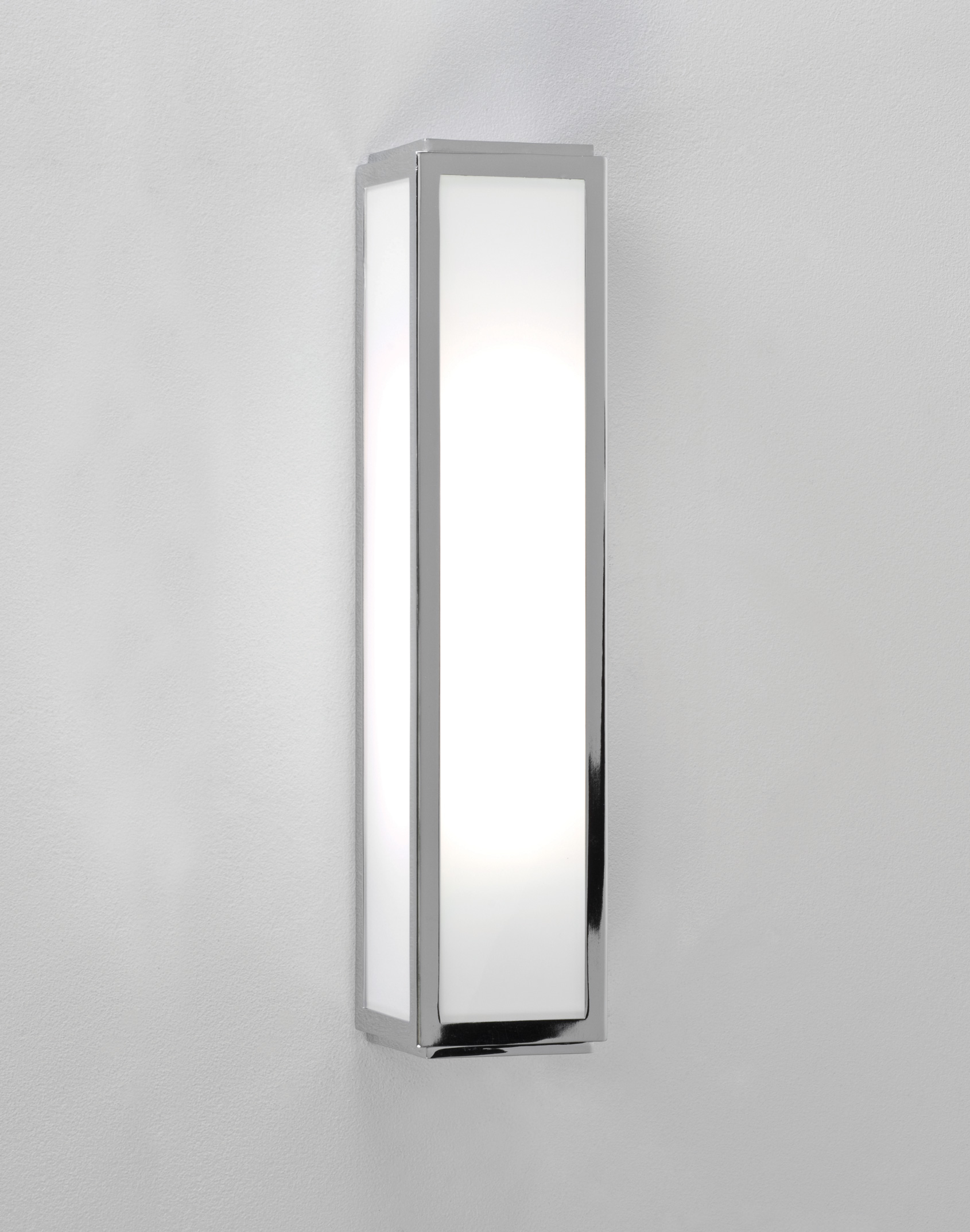 ASTRO MASHIKO 7099 Bathroom LED wall light 7.2W Samsung LED 3000K warm white