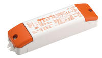 Relco multifunctional 1-10V dimmable LED driver 10V 12V 24V 350mA 500mA 700mA