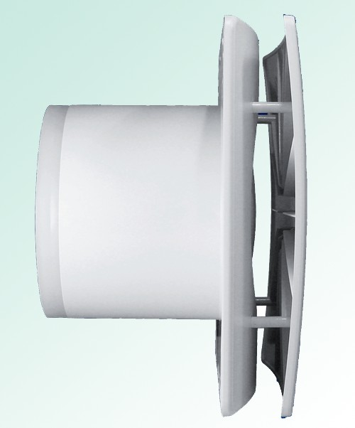 Image Result For Lowest Noise Bathroom Fan With Led