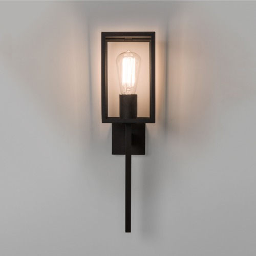 Astro coach 130 exterior external wall light front porch light 60w astro coach 130 exterior external wall light front porch light 60w e27 black thumbnail 2 mozeypictures Image collections